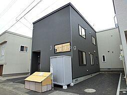 美園駅 13.3万円