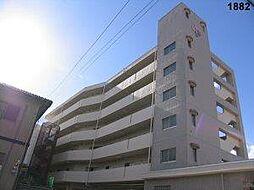 衣山駅 3.4万円