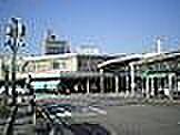 名鉄名古屋本線「知立」駅(約750m)