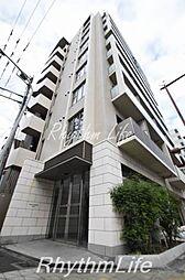 戸部駅 7.0万円