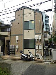 方南町駅 5.9万円