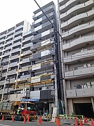 新築 ラウレア[6階]の外観