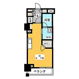 秋葉原駅 11.8万円