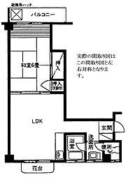 伊豆箱根鉄道駿豆線 修善寺駅 徒歩112分