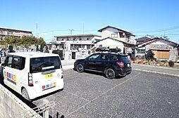 後台駅 0.3万円