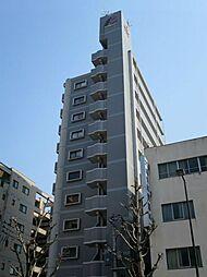 リファレンス美野島[5階]の外観