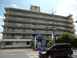 宇治駅 6.7万円