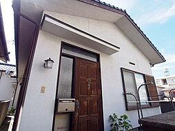 宮田町Y邸