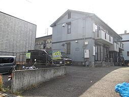 四条畷駅 0.8万円