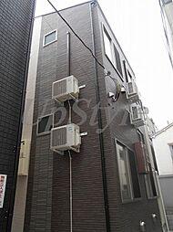 浅草駅 6.7万円