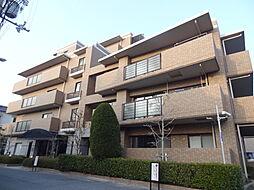 東海道・山陽本線 茨木駅 徒歩13分