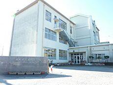 小学校水戸市立酒門小学校まで2644m