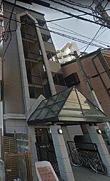 JGM平尾(101)[101号室]の外観