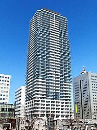 札幌駅 20.0万円