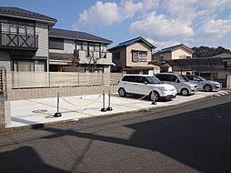 野島公園駅 1.3万円