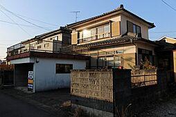 日豊本線 西都城駅 徒歩6分