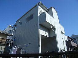 箱崎駅 2.0万円