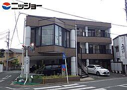 東田駅 2.8万円