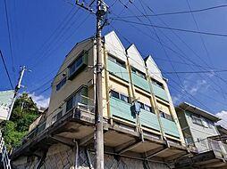 茂里町駅 1.9万円
