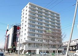 SincerityMURAKAMIIII[9階]の外観