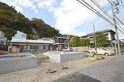 江ノ島電鉄 長谷駅 徒歩8分