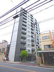 KDX川口幸町レジデンス[704号室]の外観