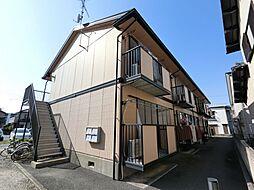 浜野駅 5.2万円