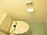 トイレ,1LDK,面積47.11m2,賃料5.0万円,バス 道南バス柏木4丁目下車 徒歩4分,,北海道苫小牧市はまなす町1丁目1-6