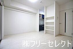 三島マンション博多駅東[3階]の外観