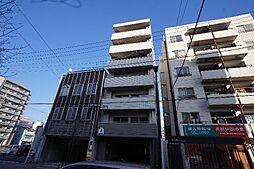 石手川公園駅 4.9万円