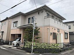 宮崎神宮駅 2,980万円