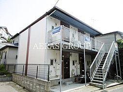 前原駅 2.0万円