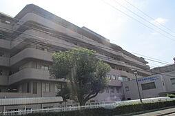 スワンズ新神戸ウィータ[704号室]の外観
