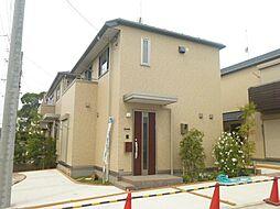 本鵠沼駅 14.5万円