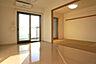 リビング隣接の和室を開放してさらに広々とお使いいただけます,3LDK,面積68.6m2,価格1,680万円,東葉高速鉄道 村上駅 徒歩13分,,千葉県八千代市村上