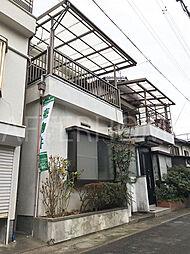 淀駅 1,280万円