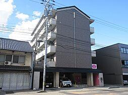 野町駅 3.0万円