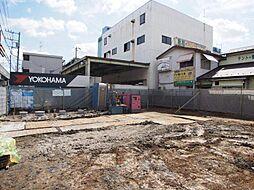 船橋駅 8.4万円