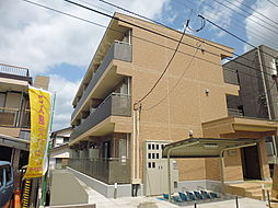 津田沼駅 7.2万円