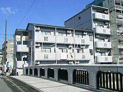 ジョイフル大川筋[2階]の外観