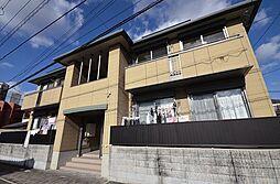 高須駅 8.4万円