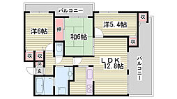 手柄駅 11.3万円