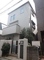 渋谷区神泉町