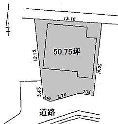 バス ****駅 バス 東野下車 徒歩11分