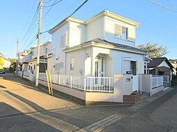 榎戸駅 930万円