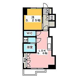 飯田橋駅 12.3万円