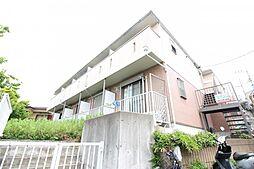 保土ヶ谷駅 4.0万円