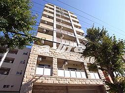 PRIMAVERA KOBE[6階]の外観