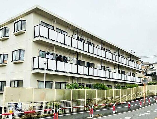 メゾン光大野 107号室 1階の賃貸【千葉県 / 市川市】