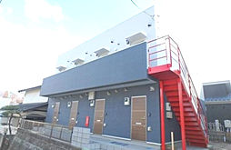都賀駅 4.2万円